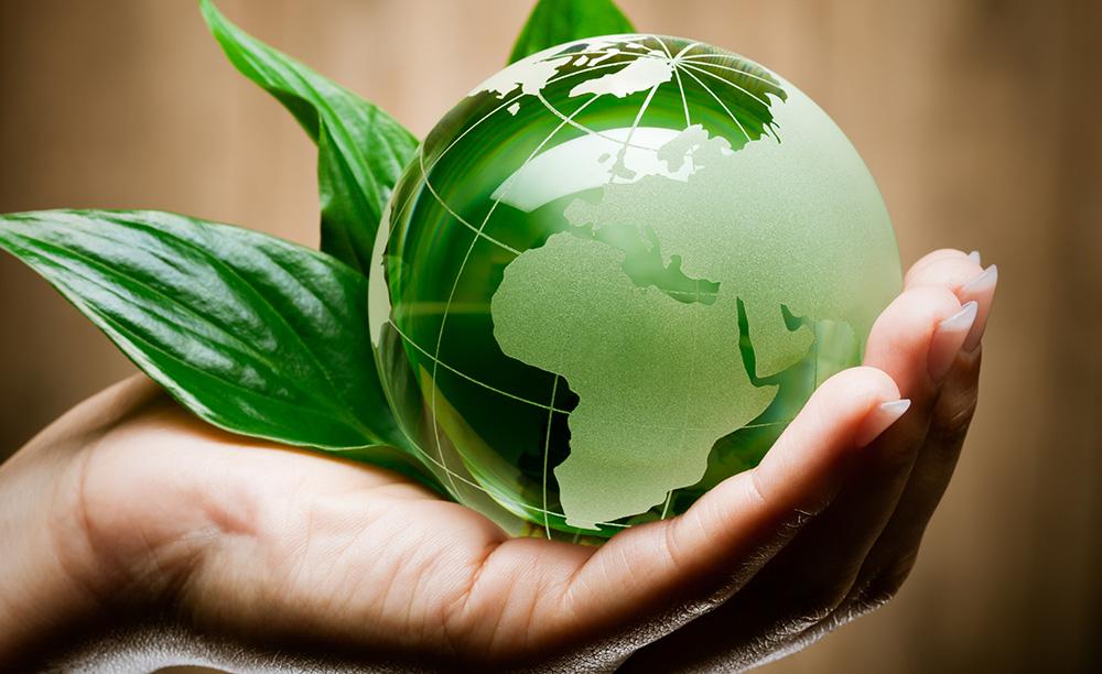 Artemide relais - Green Philosophy